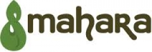 10 Reasons I love Mahara