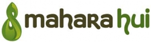 Learning is social with Mahara
